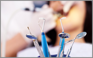 Oral Surgery _ Orocare